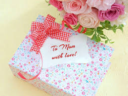 mothers day gifts for gift ideas and gifts for s day