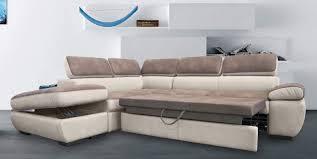 letto estraibile divano angolare con letto estraibile e pouf a taranto kijiji