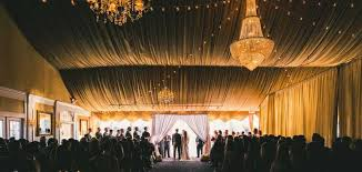 wedding backdrop stand rental rent pipe drape backdrops with free shipping nationwide for