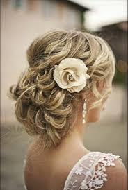 wedding hair pinterest bride hair 1 jpg 1125 1670 wedding pinterest