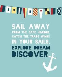 themed sayings 83 best nautical sayings images on travel words and