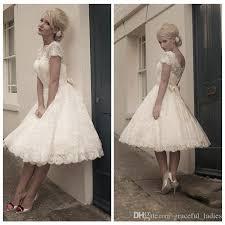50 S Wedding Dresses Fashionable Design Ideas 50s Style Wedding Dresses On Wedding