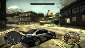 bmw m3 challenge mods need for speed most wanted bmw m3 gtr turbo mod 5 nfscars