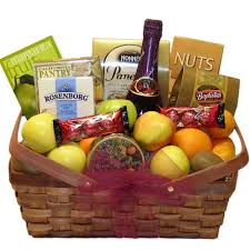 Fruit And Nut Gift Baskets Free Canada Wide Delivery Buy Online Today The Sweet