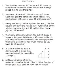 all worksheets adding and subtracting decimals word problems