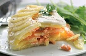 cuisine scandinave recettes cuisine scandinave recettes 100 images cuisine scandinave la