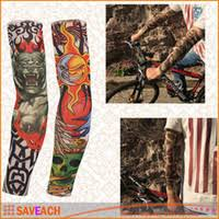 cheap tattoo designs for men arms sleeves free shipping tattoo