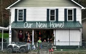 New Home Meme - new home meme ohio valley environmental coalition