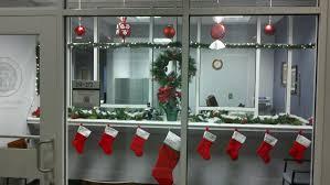 office christmas party table decorations u2013 decoration image idea