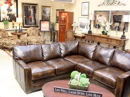 furniture 14 furniture from furniture store cream furniture