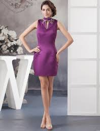compare prices on woman sleeveless cocktail dress online