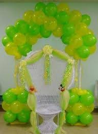 Decorating Chair For Baby Shower 43 Best Baby Shower Chairs Images On Pinterest Baby Shower Chair