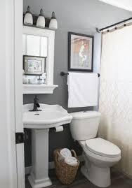 bathrooms decoration ideas 50 small master bathroom decoration ideas homeylife