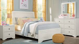 teen twin bedroom sets u0026 suites in 4 5 u0026 6 piece packages