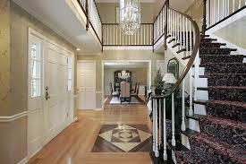 What Is A Grand Foyer 27 Gorgeous Foyer Designs U0026 Decorating Ideas Designing Idea