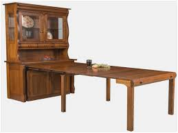 buffet kitchen island kitchen island with extendable dining table awesome hton frontier