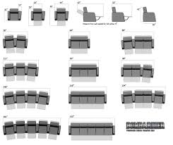 home theater chair bombardier movie theatre seats and home theater seating