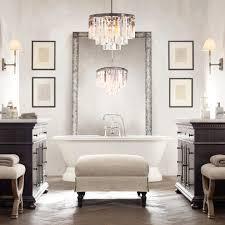 country bathroom lighting ideas led vanity ligh fabulous vanity