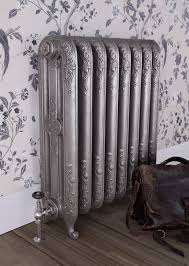 wm boyle coving cornice mouldings fireplaces stoves u0026 radiators