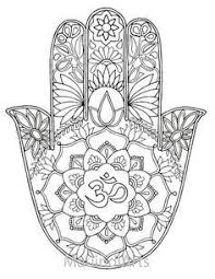 pin karen guthrie mandalas mandala doodles