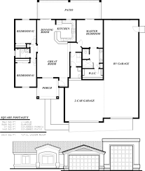 most popular floor plans popular home floor plans lcxzz com top with pictures decor