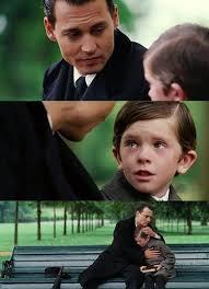 Meme Generator Crying - boy crying meme crying best of the funny meme