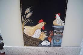 chalkboard backsplash hand crafted pantry door chalkboard insert and matching back