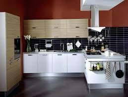 Diy Kitchen Cabinet Refacing Ideas Refacing Kitchen Cabinets Diy Reface Cabinet Doors Resurface
