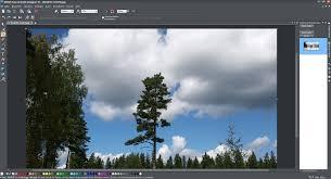 magix foto und grafik designer magix foto und grafik designer 10 test mobile things