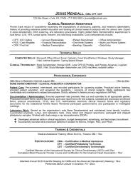 Logistics Manager Resume Sample by Hospitality Manager Resume Sample Culinary Arts Resume Sample