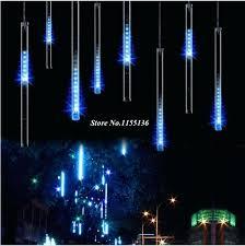 decorative led lights for home decorative led lights for home detai decorative led lights for home