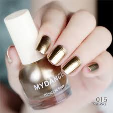 gold nail polish promotion shop for promotional gold nail polish