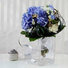 cheap wedding flowers goes wedding cheap wedding flowers edinburgh ideas