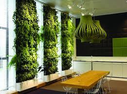 artificial vertical garden green wall green walls walls and