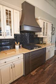 legacy cabinets reviews legacy kitchen cabinets kitchen