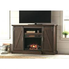 muskoka electric fireplace electric fireplaces fireplace corner logs with muskoka ossington electric fireplace manual