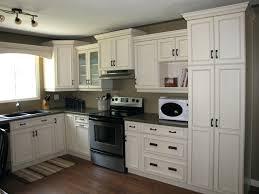 custom cabinets san antonio custom cabinets san antonio doss authentic bathroom drobek info