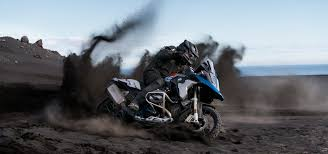 bmw r 1200 gs u2013 adventure superbikes in india bmw motorrd india