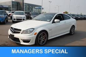 2013 mercedes coupe used 2013 mercedes c class amg coupe navigation gps heated