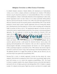 Scholarly Essay Examples Essay Assignment Writing Help Australia Essay Writing Help Australia