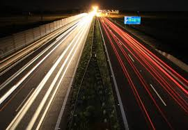 Arkansas what travels faster light or sound images The ten fastest highways in the world that aren 39 t the autobahn jpg