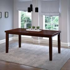 Counter Height Extendable Dining Table Tamiami Rectangular Leg Extendable Dining Table Overbay