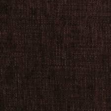 Wohnzimmer Rot Braun Uncategorized Kühles Wohnzimmer Sofa Rot Xxxl Sofa Chenille Rot