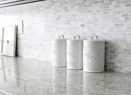 canisters for kitchen counter kitchen counter canister sets zhis me