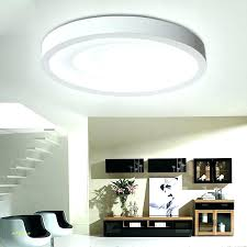 luminaire bureau plafond cuisine plafonnier led de cuisine plafonnier led de cuisine at