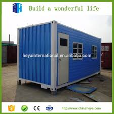 list manufacturers of 20 ft shipping containers buy 20 ft