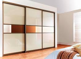 Cupboard Design For Bedroom Bedroom Furniture Wardrobe Armoire Closet House Cupboard Designs