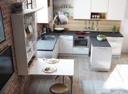 küche einrichten die besten wohntipps für die küche die passende küchenform finden