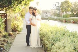 Home Decor Locations Best Locations For Pregnancy Portraits Los Angeles Newborn Couple