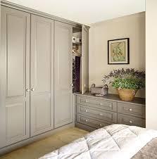 Wardrobe Bedroom Design Bedrooms Wardrobes Contemporary On Bedroom With Best 25 Wardrobe